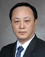 Dachun Wang, M.D.