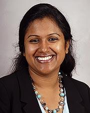 Bindu Akkanti, M.D.