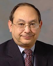 Richard J. Castriotta, M.D.