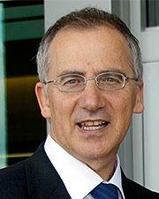 Giuseppe Colasurdo, M.D.