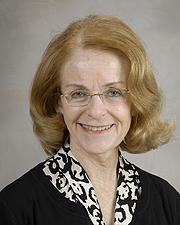 Maureen D. Mayes, M.D.