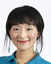 Wa Xian, Ph.D.