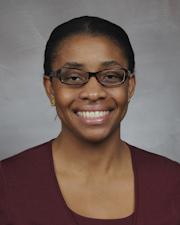 Chiamaka Aneji, MD, MPH