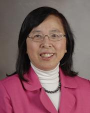 Kim K. Cheung, MD, PhD