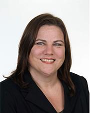 Mary K. Koenig, M.D.