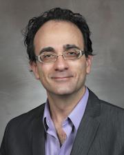 Michael Yafi, M.D.