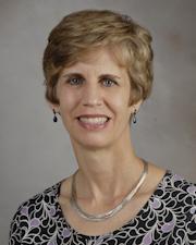 Rebecca G. Girardet, M.D.