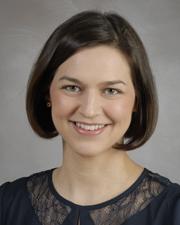 Rebecca M. Beyda, MD