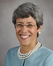 Susan E. Pacheco, MD