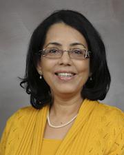 Sutapa Khatua, M.D.