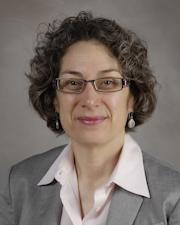 Suzanne Lopez, MD, FAAP