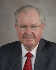 Wallace A. Gleason, MD