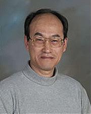 Kit Sing Au, Ph.D.