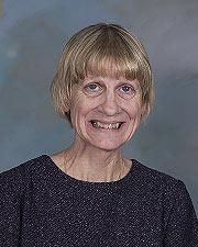 Rosemary M. Conlon, M.D.
