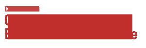 CREBM logo