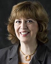 Deborah J. del Junco, Ph.D.