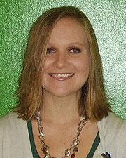 Jennifer Lemons, M.S., C.G.C.