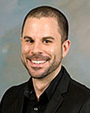 John C. Chapman, MD
