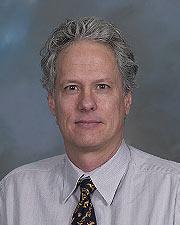 J. M. Rhoads, MD