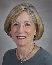 Margaret C. McNeese, M.D.