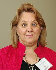Lynnette J. Mazur, MD, MPH, FAAP