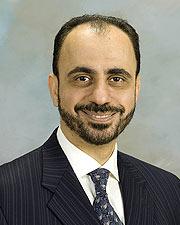 Mohammed T. Numan, M.D.