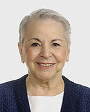 Paula Knudson