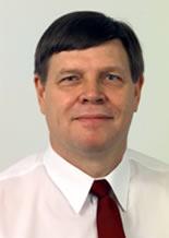 James Murphy, M.D.