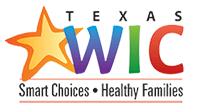 Texas EIC logo