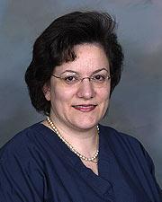 Sophia P. Tsakiri, M.D.