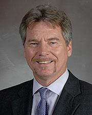 Joseph L. Alcorn, Jr., Ph.D.