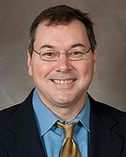 Michael A. Assel, Ph.D.
