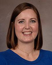 Allison J. Davidson, D.O.