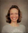 Elenir B. C. Avritscher, MD, PhD