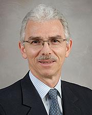 Miguel A. Escobar, M.D.