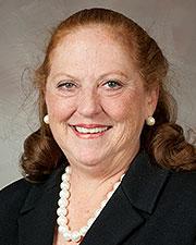 Pauline A. Filipek, M.D.