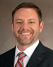 Matthew E. Foster, Ph.D.