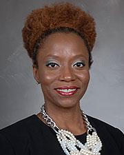 Adrienne L. Kilgore, M.D.