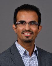 Rajesh Pandey, MD, FAAP