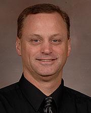 Eric W. Reynolds, M.D.,MPH