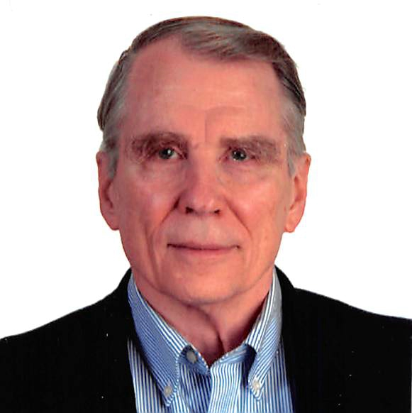 Jon E. Tyson, M.D., MPH