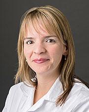 Katherine N. Velez, M.D.