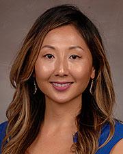 Elizabeth Wang-Giuffre, D.O.