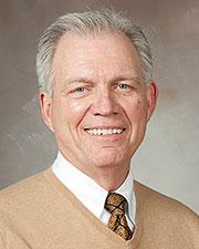 W. Daniel Williamson, M.D.