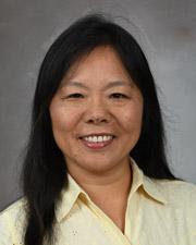 Xiangli Yang, Ph.D.
