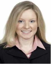 Brandice Patterson, MD