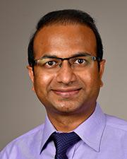 Sashi Kona, MD