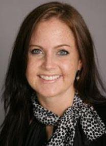 Candice Nolan, MD