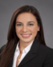 Rebecca Sabates, MD