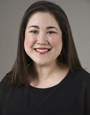 Lisa Scheid, MD